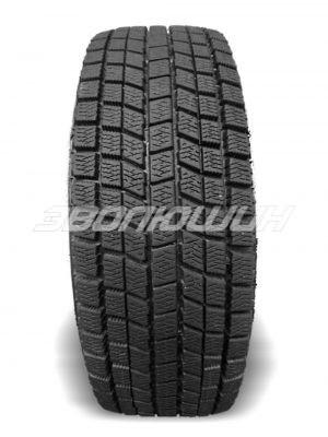 Bridgestone Blizzak MZ-03 10%