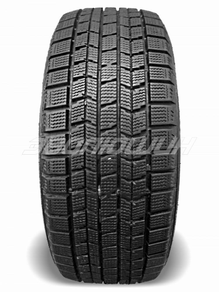 Dunlop DSX-2 10%