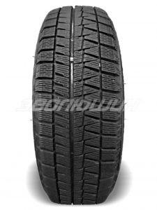 Bridgestone Blizzak Revo GZ 20%