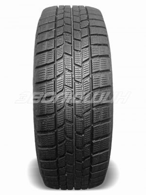 Goodyear Ice Navi 6 20%