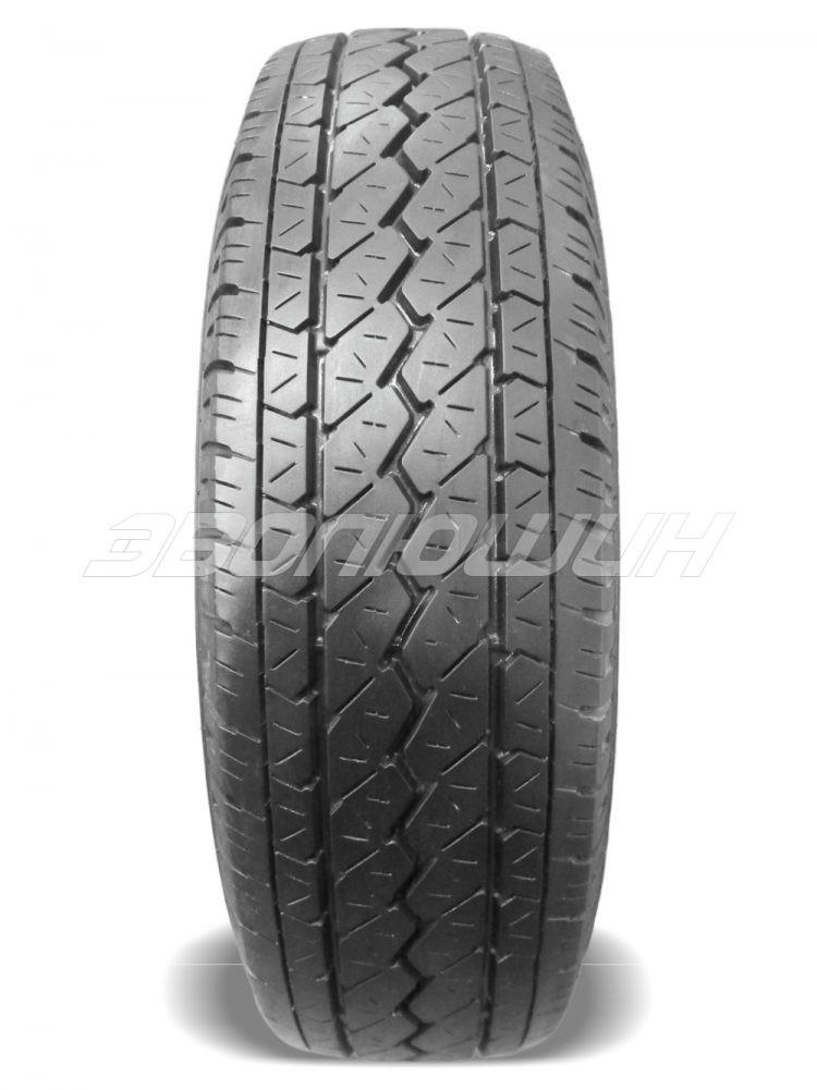 Bridgestone R600 20%