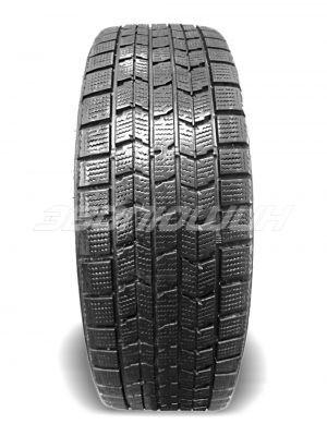 Dunlop DSX-2 30%