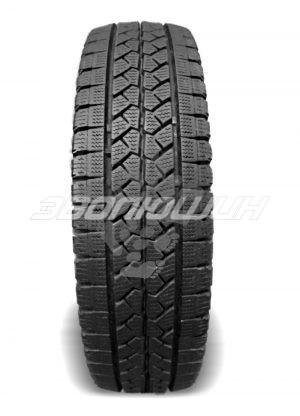 Bridgestone Blizzak W979 20%