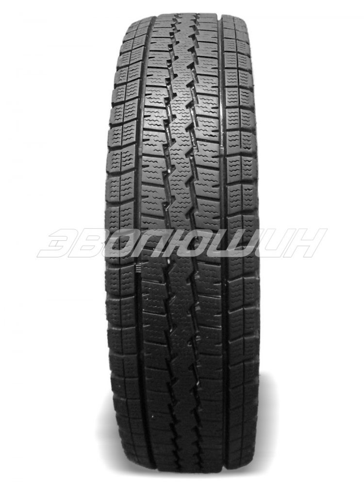Dunlop Winter Maxx LT03 20%