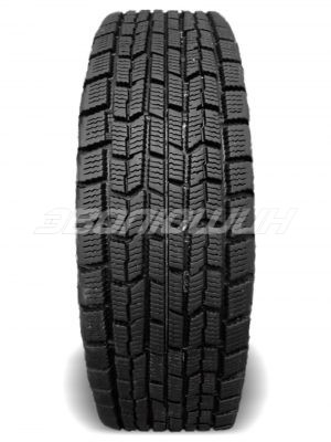 Goodyear Ice Navi Zea 30%