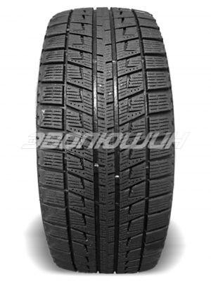 Bridgestone Blizzak Revo2 30%