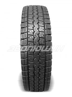 Dunlop Winter Maxx LT03 30%