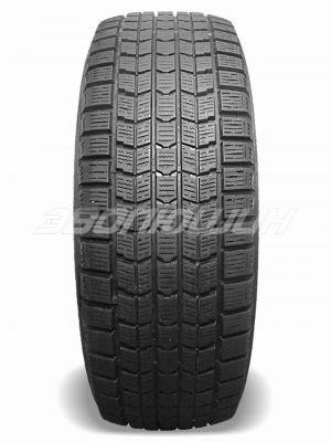 Dunlop Grandtrek SJ7 30%