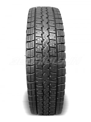 Dunlop Winter Maxx SV01 30%