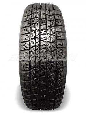 Dunlop DSX-2 40%