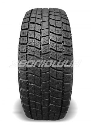 Bridgestone Blizzak MZ-03 40%