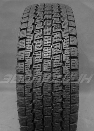 Bridgestone Blizzak Revo 969 30%