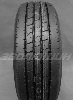 Dunlop SP LT 33 5