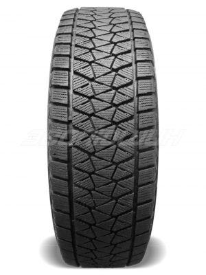 Bridgestone Blizzak DM-V2 10%