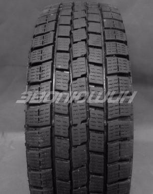 Dunlop SP LT 2 20%
