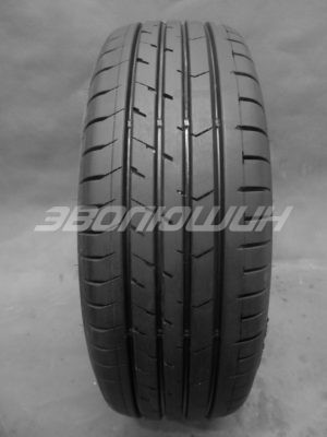 Goodyear Eagle RV-F Eco 10%