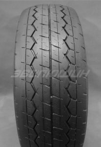 Dunlop DV-01 40%