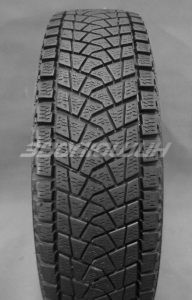 Bridgestone Blizzak DM-Z3 40%