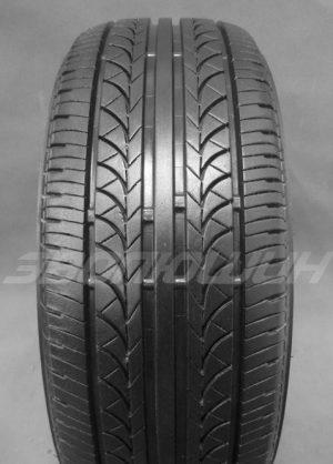 Bridgestone Regno GR-5000 10%