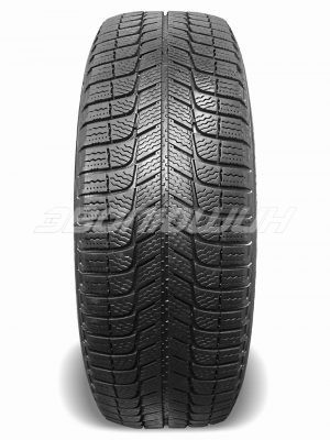 Michelin X-Ice Xi3 20%