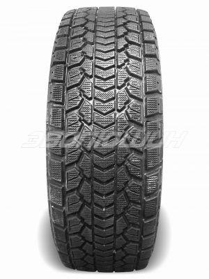 Dunlop Grandtrek SJ5 30%