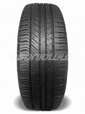 Michelin Energy XM1 10%