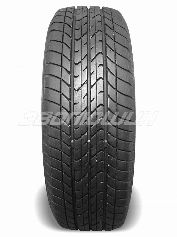 Dunlop Le Mans LM601 10%