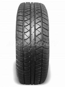 Dunlop SP 65i 5%