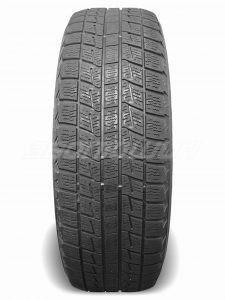 Bridgestone ST30 60%