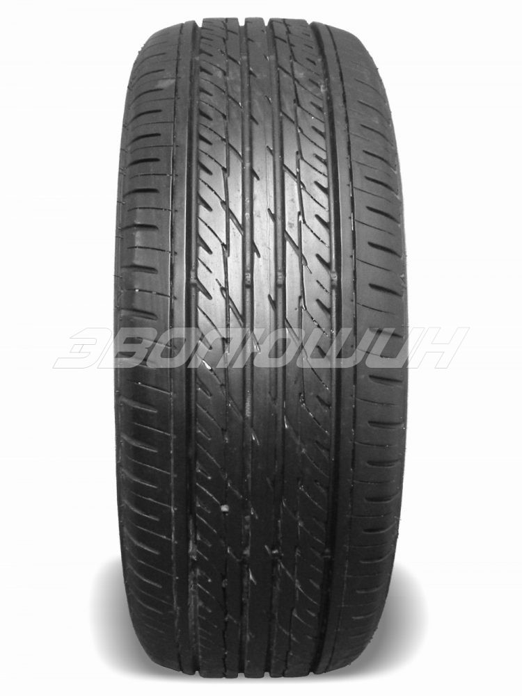 Goodyear GT-Eco Stage 10%
