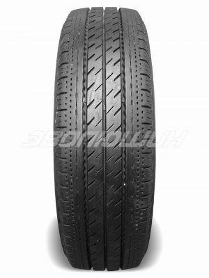 Bridgestone Milex TA-31 10%