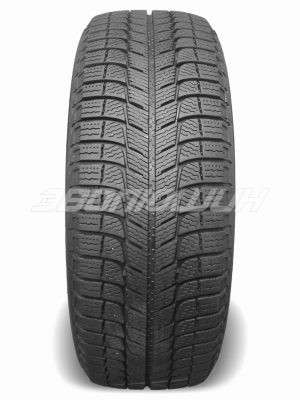 Michelin X-Ice Xi3 10%