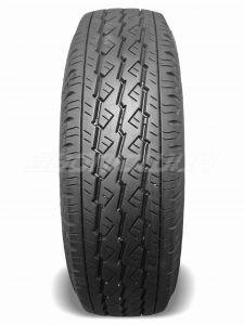 Bridgestone V600 10%