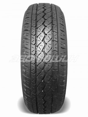 Bridgestone R600 10%