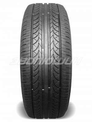 Bridgestone Regno GR-7000 10%