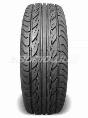 Dunlop Le Mans LM702 10%