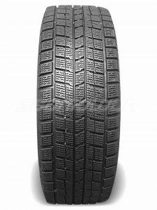 Dunlop DSX 40%