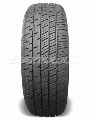 Hankook RV Optimo RA14 20%