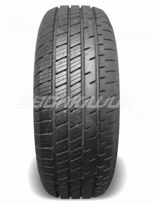 Hankook RV Optimo RA14 10%