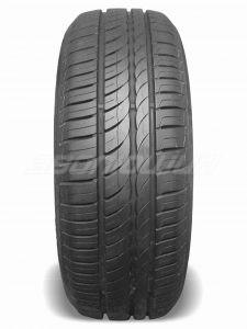 Pirelli Cinturato P1 10%