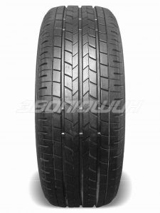 Bridgestone B-RV AQ 10%