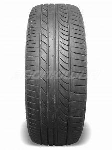 Dunlop Le Mans RV502 40%