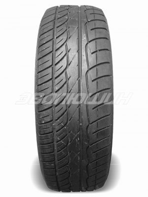 Toyo Tranpath MP Plus 30%