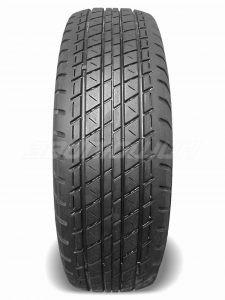 Dunlop Grandtrek TG5 40%