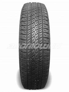 Bridgestone Dueler H/L D683 30%