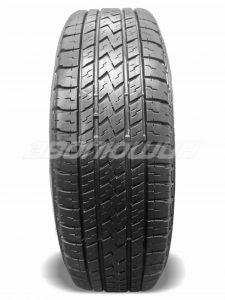 Bridgestone Dueler H/L D683 20%
