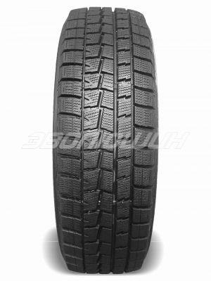 Dunlop Winter Maxx WM01 5%