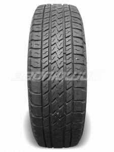 Bridgestone Dueler H/L D683 10%