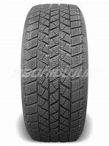Dunlop Graspic PW850 10%