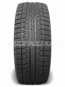 Bridgestone Blizzak Revo2 40%